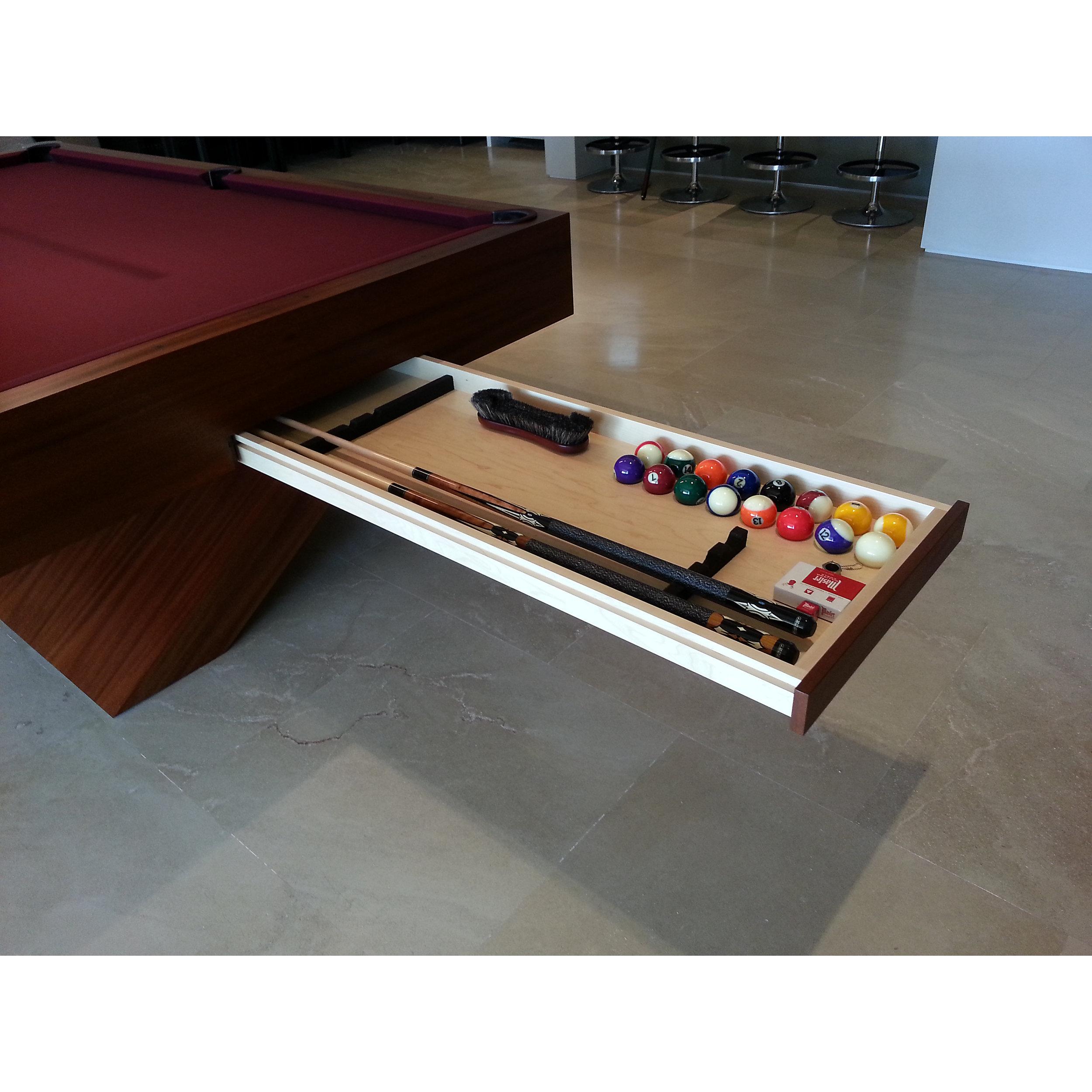 Pool Table Wood Modern Pool Table Billiard Factory - Pool table base