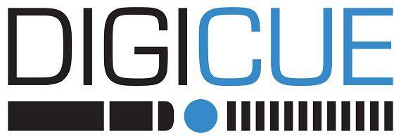 digicue-logo