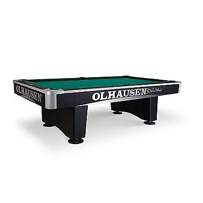 Pool Tables For Sale Pool Tables For Sale Las Vegas