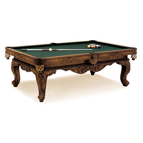 Olhausen Billiard Table Fancy Pool Table Billiard Factory