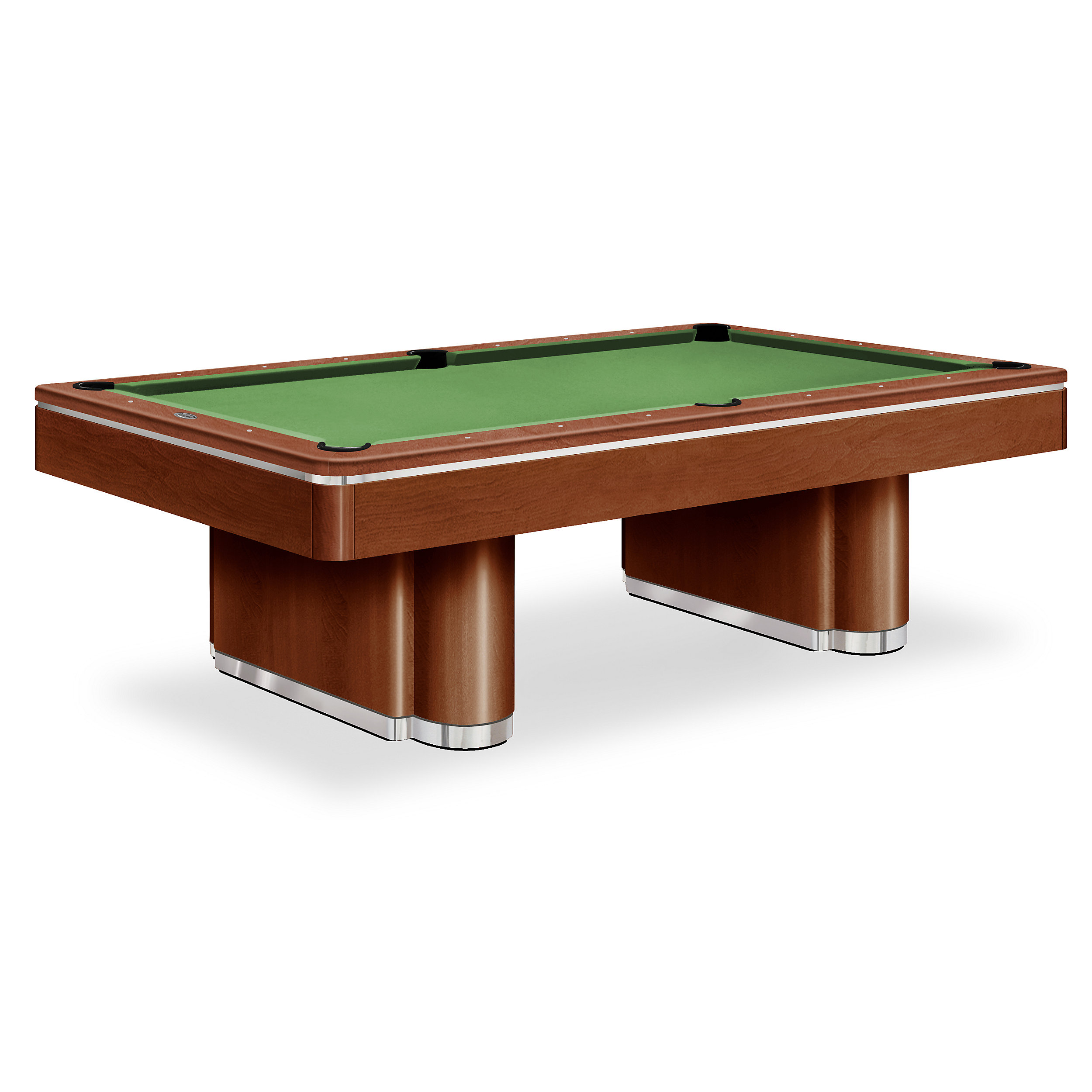 Contemporary Pool Table For Sale Sleek Pool Table - Sleek pool table