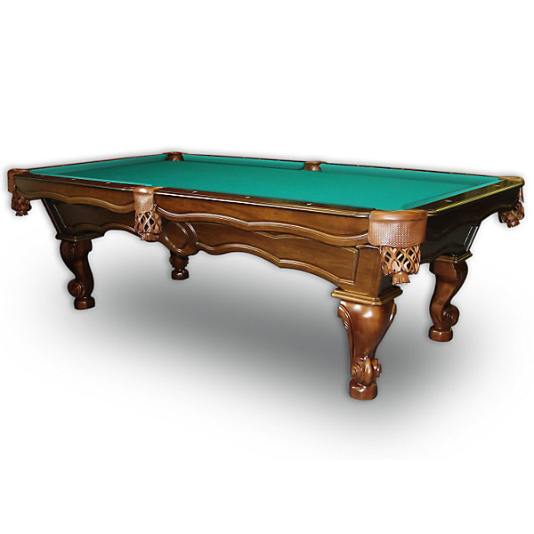Olhausen Pool Tables For Sale Classic Pool Table - Classic billiard table