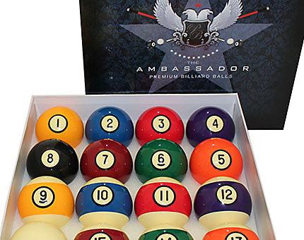 Billiard Balls For Sale Pool Table Balls Set Billiard