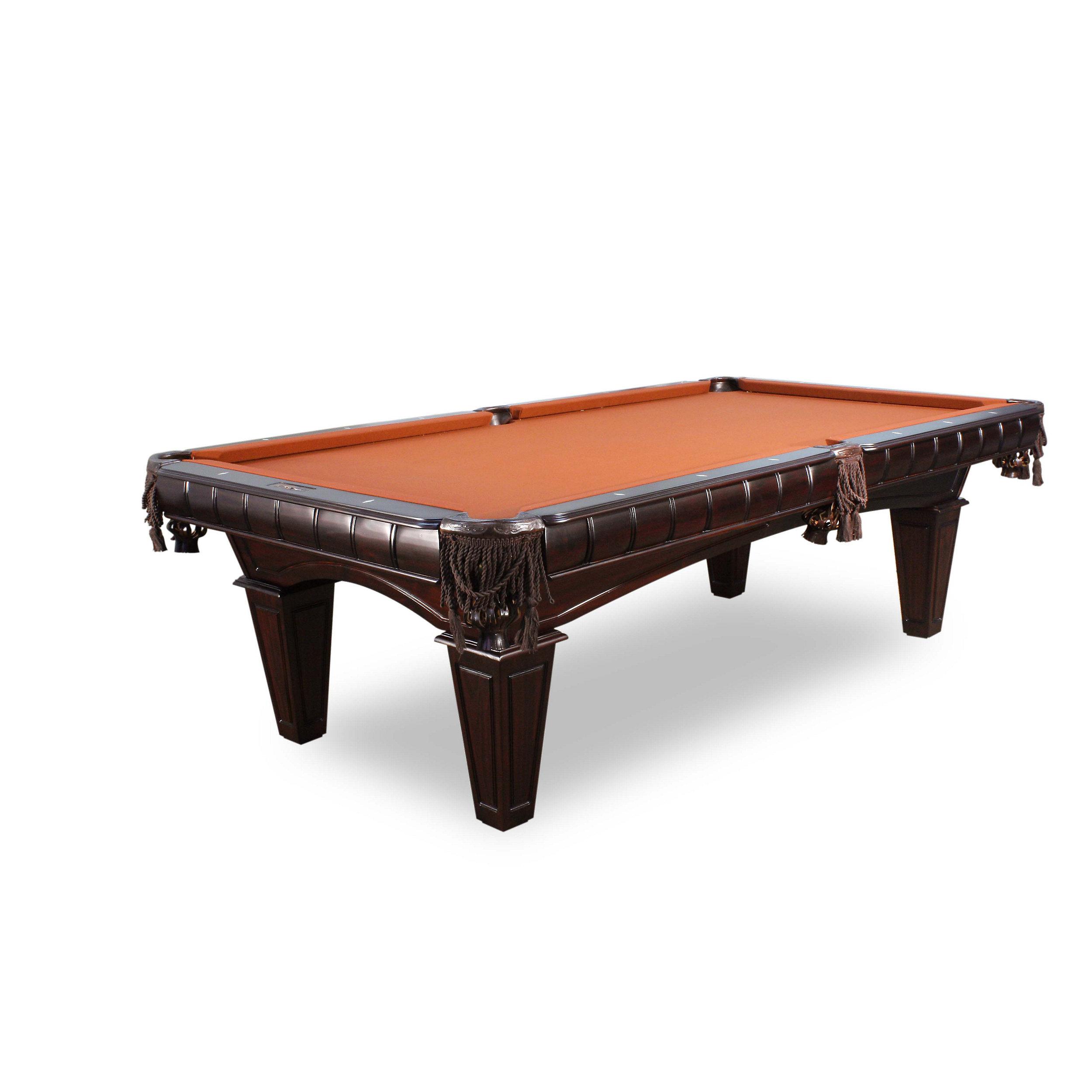 Classic Billiard Table Custom Built Pool Table Billiard Factory - Classic billiard table