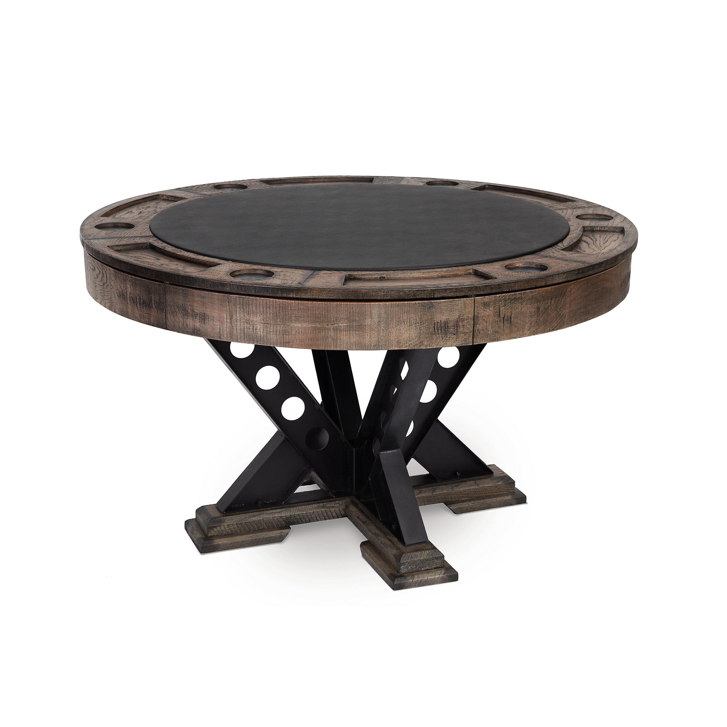 Buy Poker Table  Poker Table Wood  Billiard Factory
