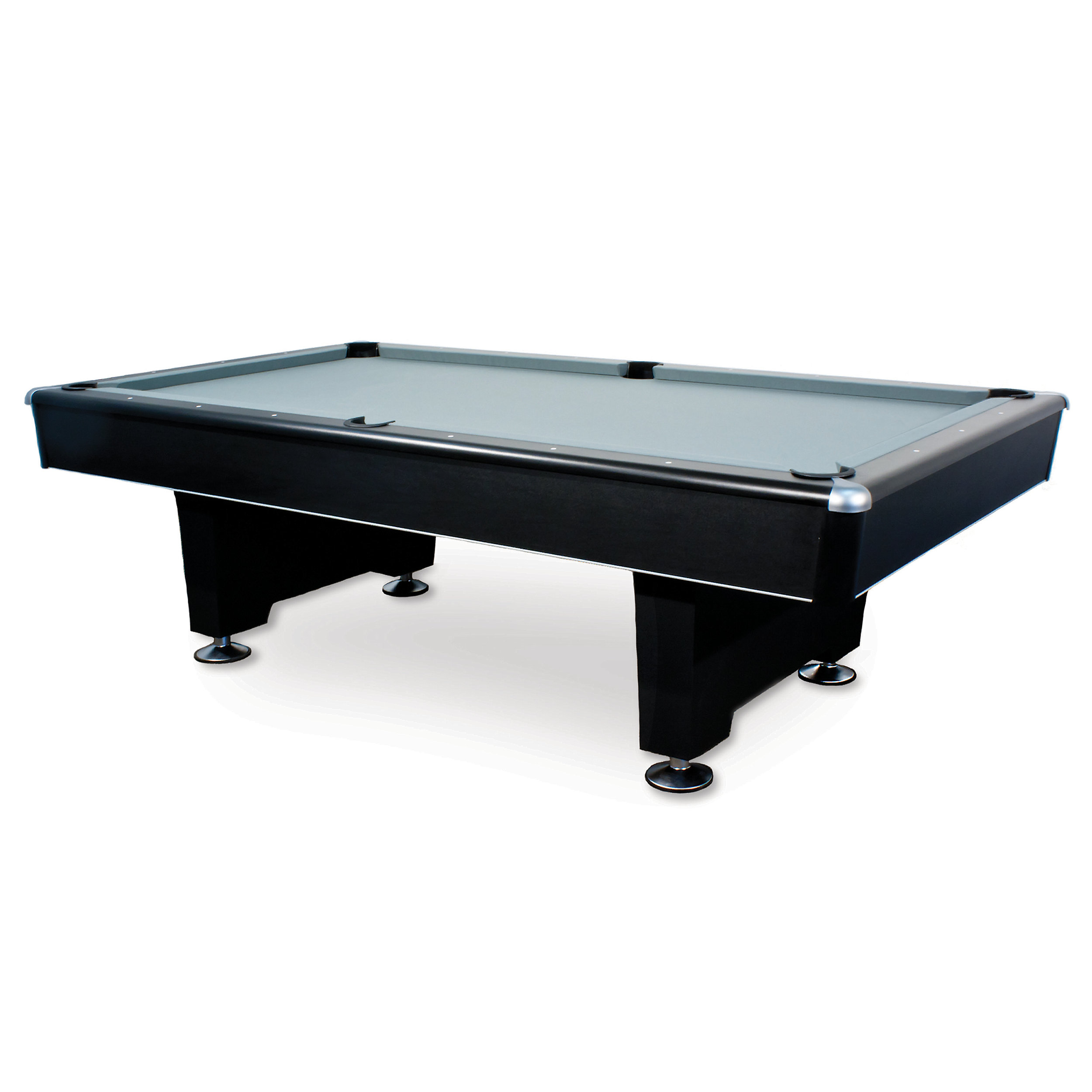Contemporary Billiard Table Modern Pool Table For Sale - Pool table sizes and prices