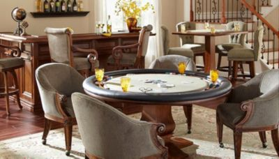 Billiard Factory Plano Offers The Largest Selection Of Custom American Made  Pool Tables And Game Room Furniture From Olhausen Billiards And More.