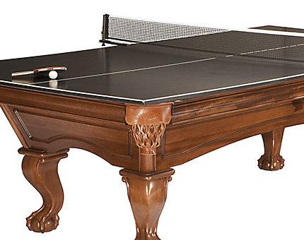 Ping Pong Tops