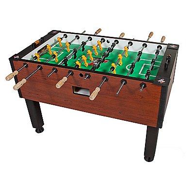 Foosball Tables Buy Foosball Table Foosball Game Table - Foosball table houston