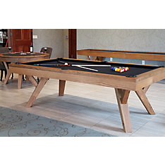 Clarendon Game Room Collection