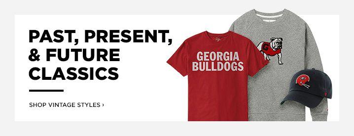 f758573fa668 UGA Shirts