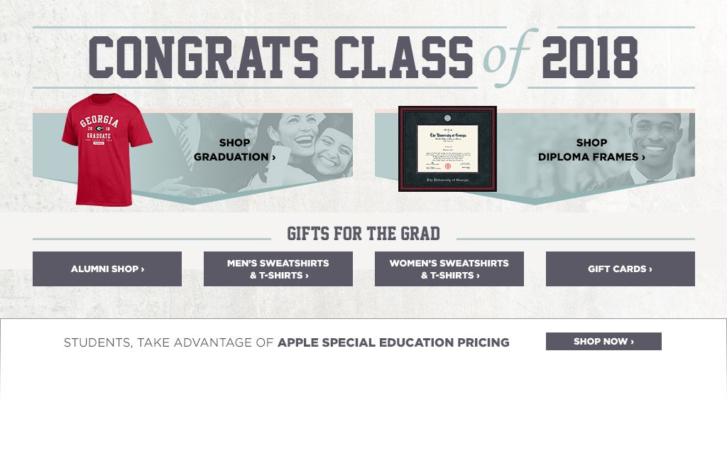 Georgia Bulldogs Apparel UGA Gear Merchandise Gifts - Free invoice software pc nike factory outlet store online