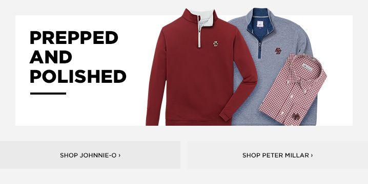 Boston College Sweatshirts Bc Hoodies Sweaters Mens Fleece