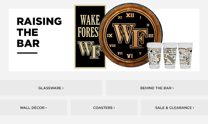 Wake Forest University Flags 4ebe9615662ba