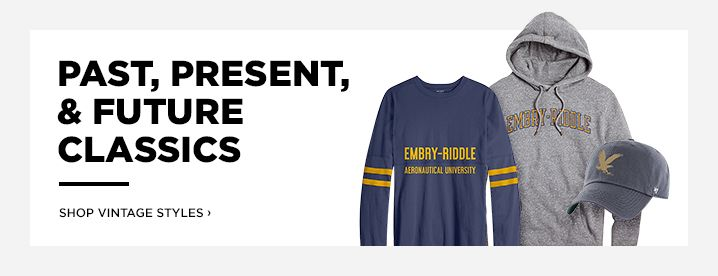 d18a9bba Embry-Riddle Aeronautical University Mens T-Shirts, Tank Tops and ...