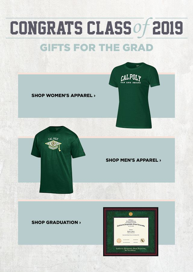 a8a71e3c700eb Congrats Class of 2019. Gifts for the Grad.