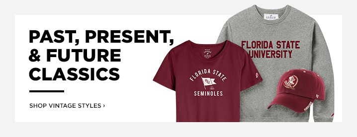 a203c2cd0139d FSU Shirts