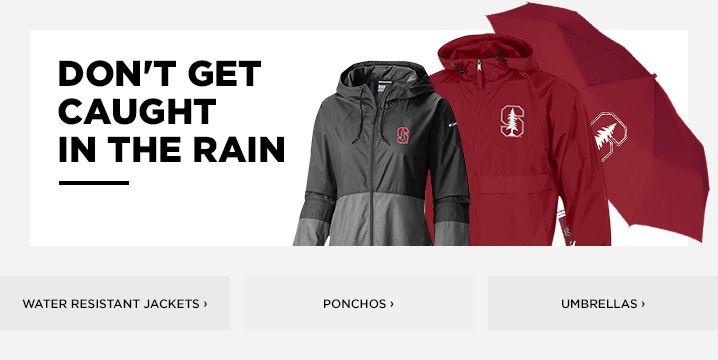 Stanford Womens Jackets de5d18cec