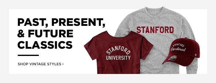 Stanford Shirts T Shirts Long Sleeve Shirt And More