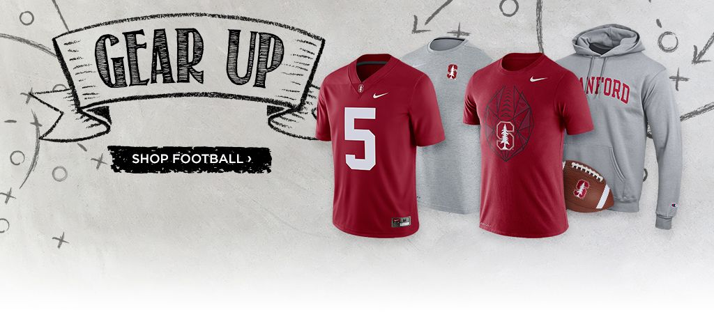 Stanford Apparel Stanford Cardinal Gear Merchandise Gifts