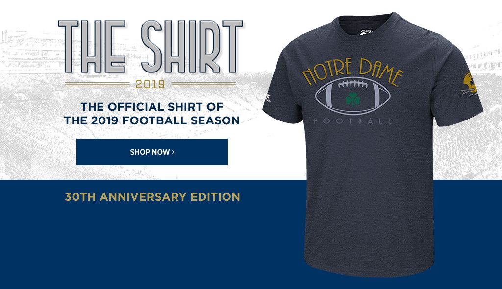 a2136fdf93b Hammes Notre Dame Bookstore in the Eck Center