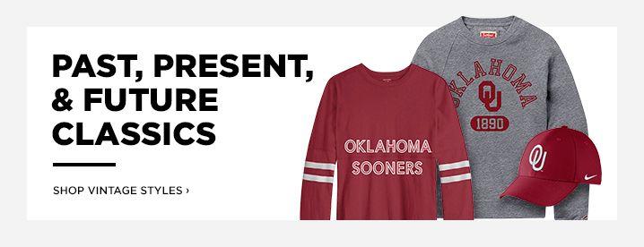 OU Shirts  16da01ffd