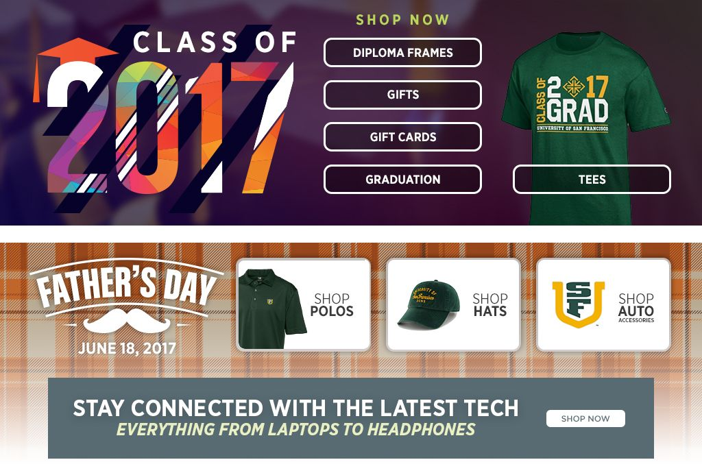 Usf Bookstore Apparel Merchandise Amp Gifts