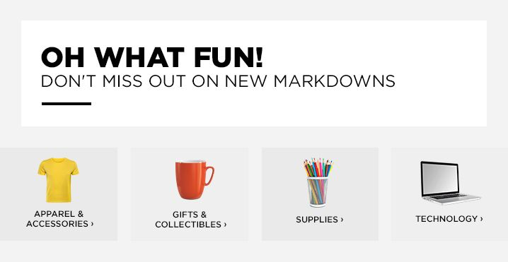 cf378a47a3e28 Sale  . Don t Miss Out on New Markdowns!