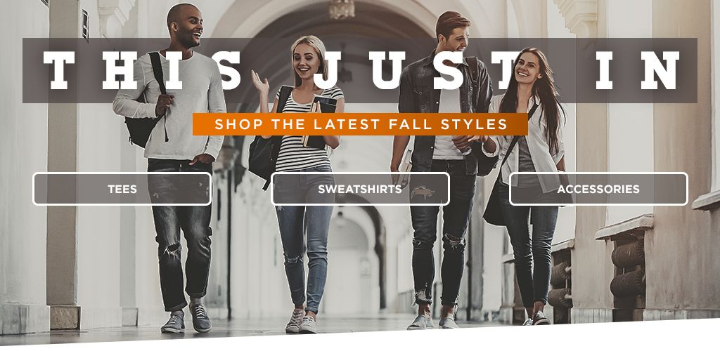 Suffolk university bookstore apparel merchandise gifts shop the latest fall styles fandeluxe Image collections