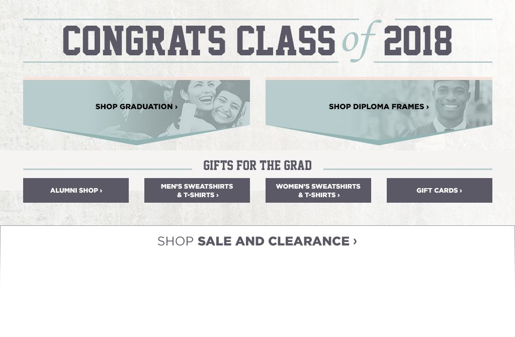 University of north florida bookstore apparel merchandise gifts congrats class of 2018 fandeluxe Gallery