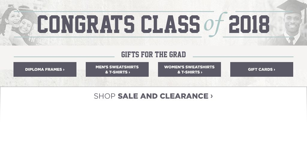 Kingsborough Community College Bookstore Apparel Merchandise Gifts - Free blank invoice template nintendo online store