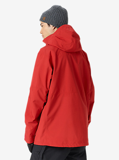 Burton [ak] 2L Swash Jacket shown in Gringo