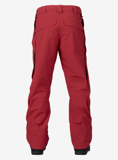 Burton [ak] 2L Swash Pant shown in Gringo