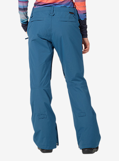 Burton Society Pant shown in Jaded