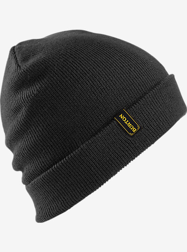 Burton Kactusbunch Beanie shown in Faded