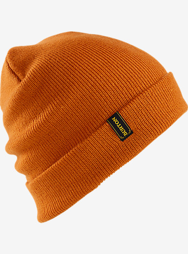 Burton Kactusbunch Beanie shown in Maui Sunset