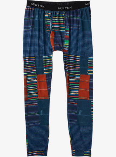 Burton Midweight Pant shown in Sherpa
