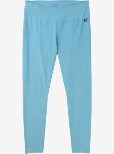 Burton Women's Expedition Pant shown in Ultra Blue