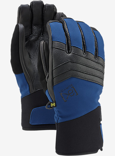 Burton [ak] Clutch Glove shown in Boro