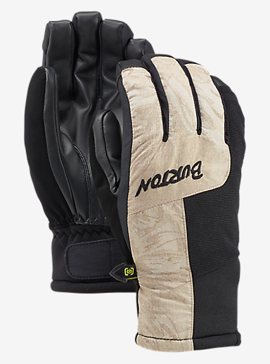 Burton Empire GORE-TEX® Glove shown in Hawaiian Desert