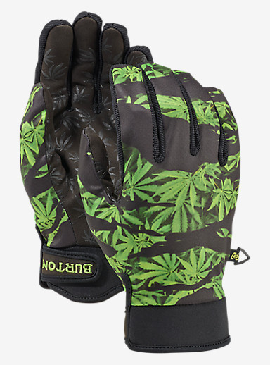 Burton Spectre Glove shown in Colorado Camo