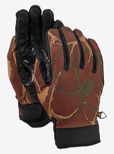 Burton Spectre Glove shown in Matador Antlers