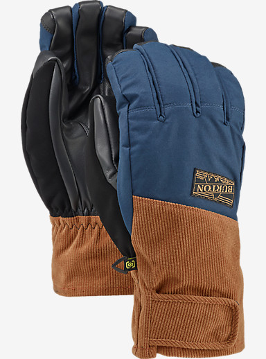 Burton Approach Under Glove shown in Eclipse / True Penny Cord
