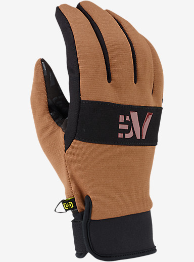 Analog Avatar Glove shown in Caravan