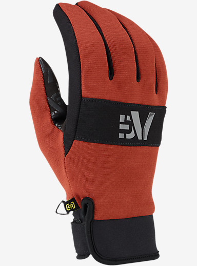 Analog Avatar Glove shown in Camino