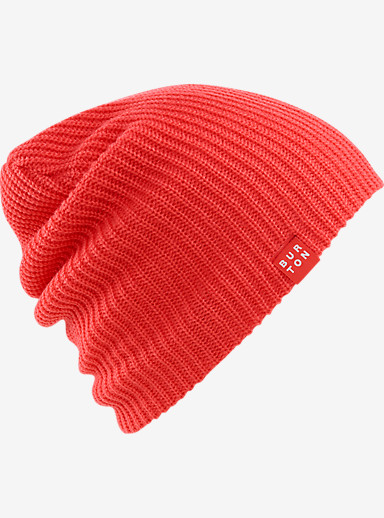 Burton All Day Long Beanie shown in Tropic