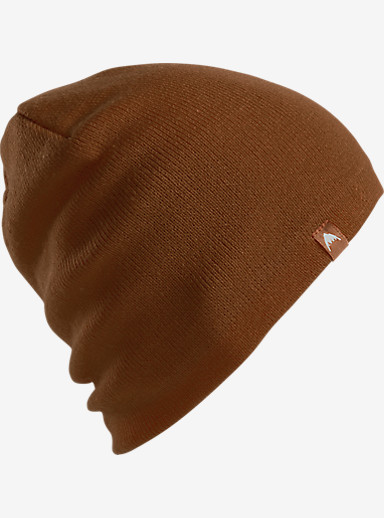 Burton Tech Beanie shown in True Penny