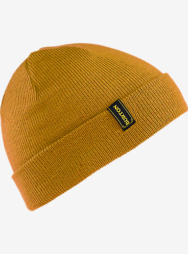 Burton Boys' Kactusbunch Beanie shown in Flashback