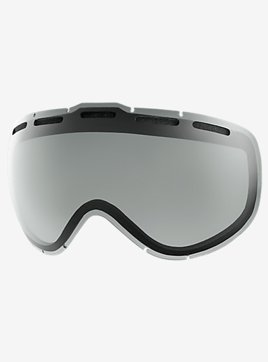 anon. Hawkeye / Haven Goggle Lens shown in Clear