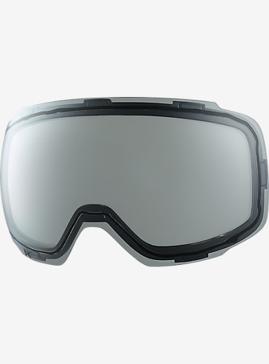 anon. M2 Goggle Lens shown in Clear